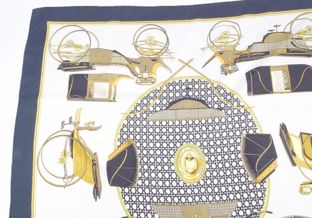 vintage_store_hermes_paris_les_voitures_IGP0073