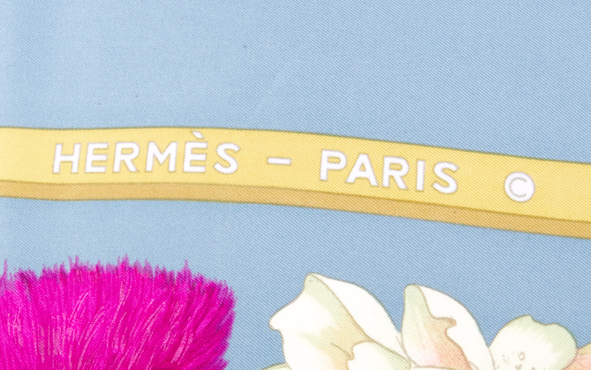 vintage_store_hermes_paris_regina_IGP0412