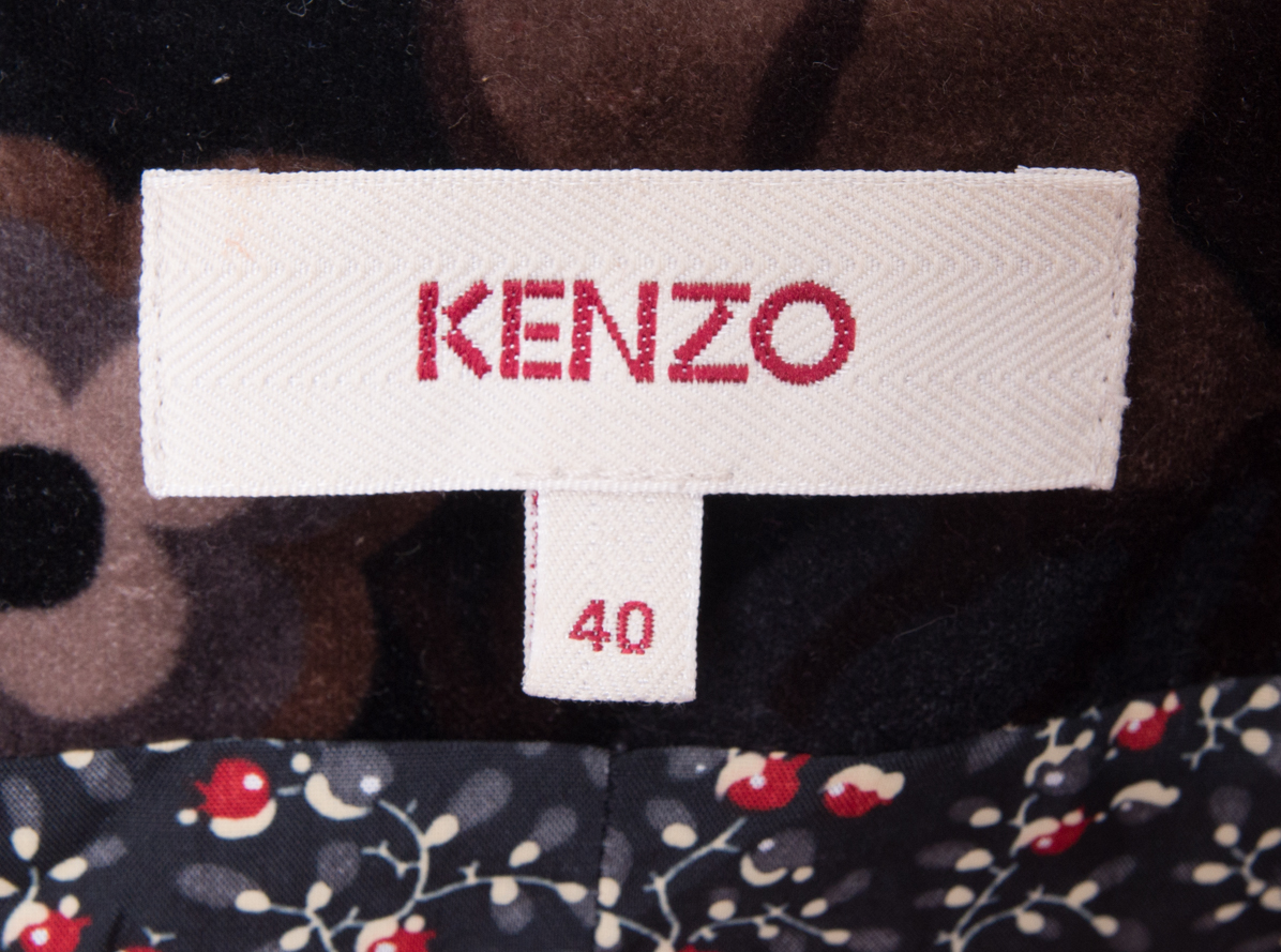 vintage_store_kenzo_IGP0323