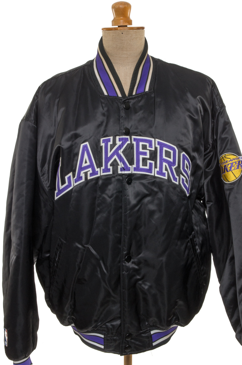 vintage_store_lakers_nba_IGP0414