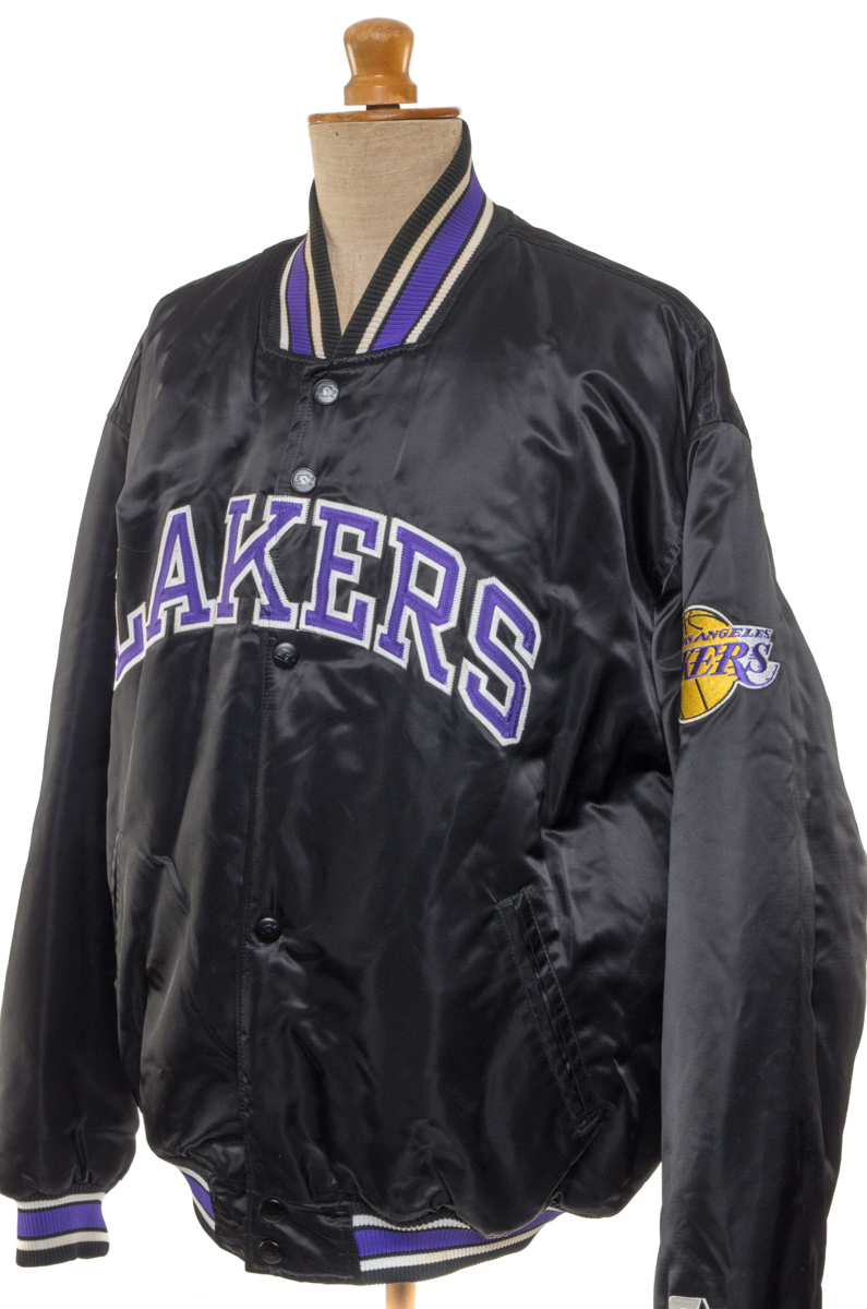 vintage_store_lakers_nba_IGP0416