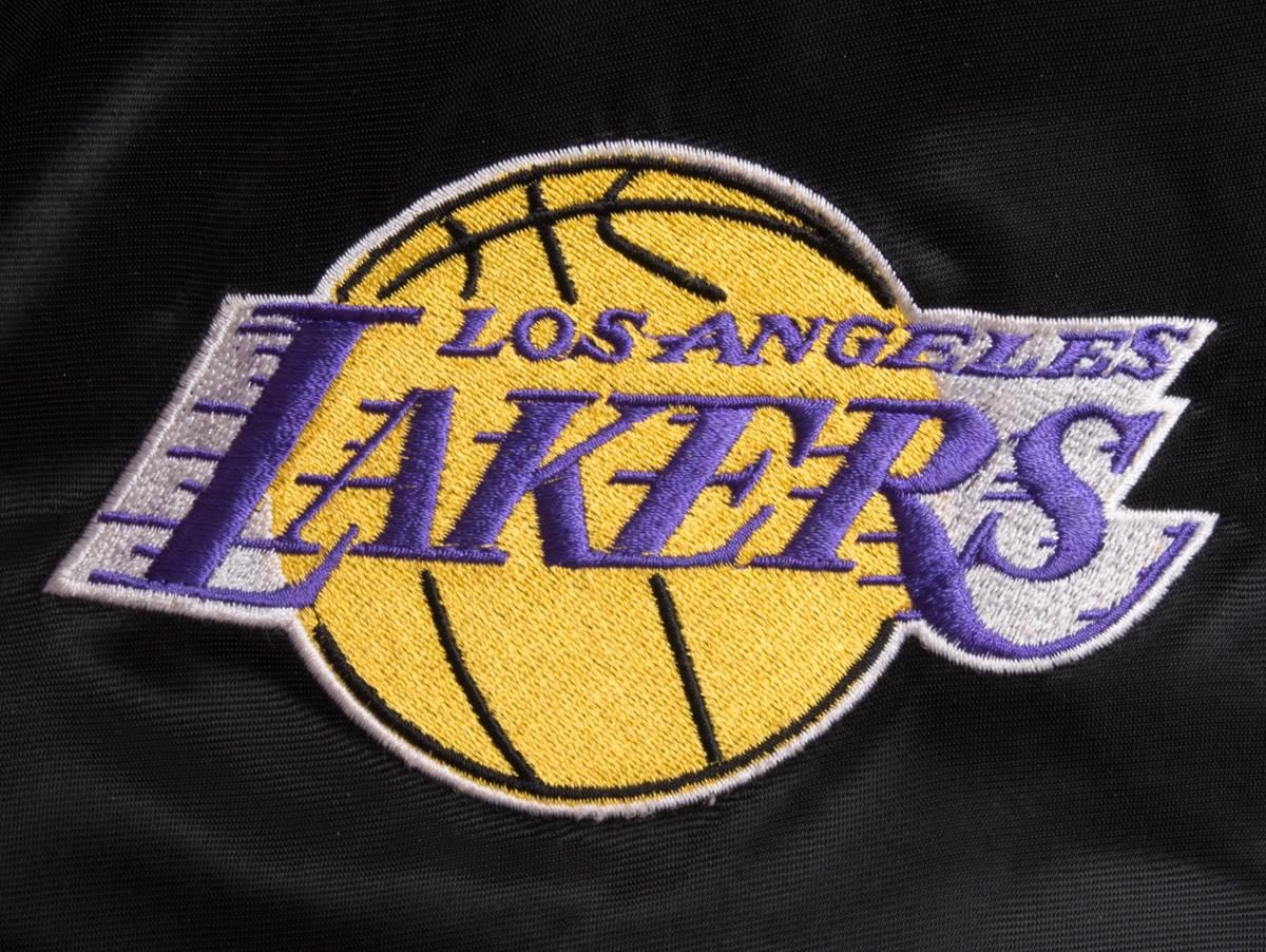 vintage_store_lakers_nba_IGP0418