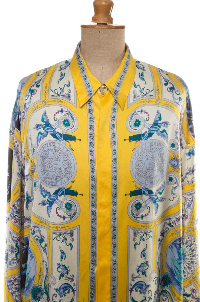 vintage_store_silk_shirt_IGP0258