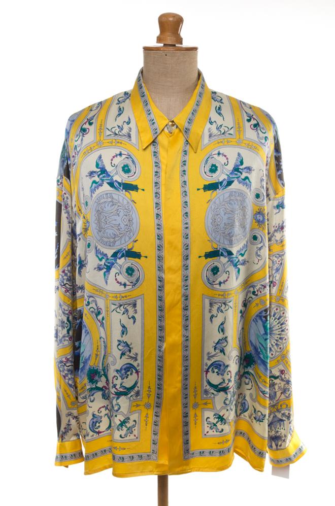 vintage_store_silk_shirt_IGP0259