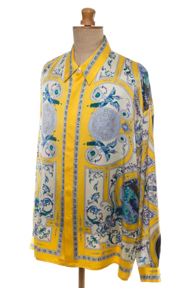 vintage_store_silk_shirt_IGP0261