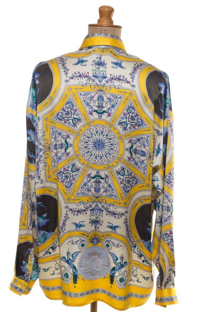 vintage_store_silk_shirt_IGP0263