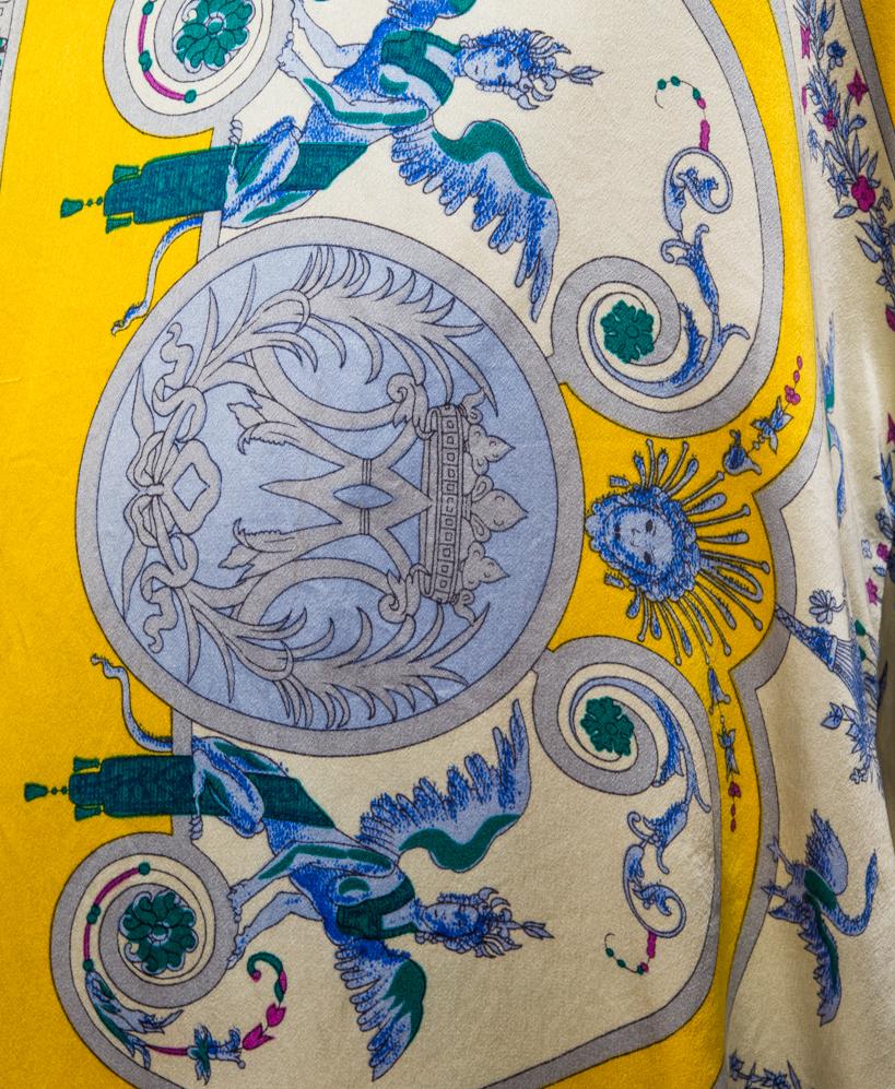 vintage_store_silk_shirt_IGP0266