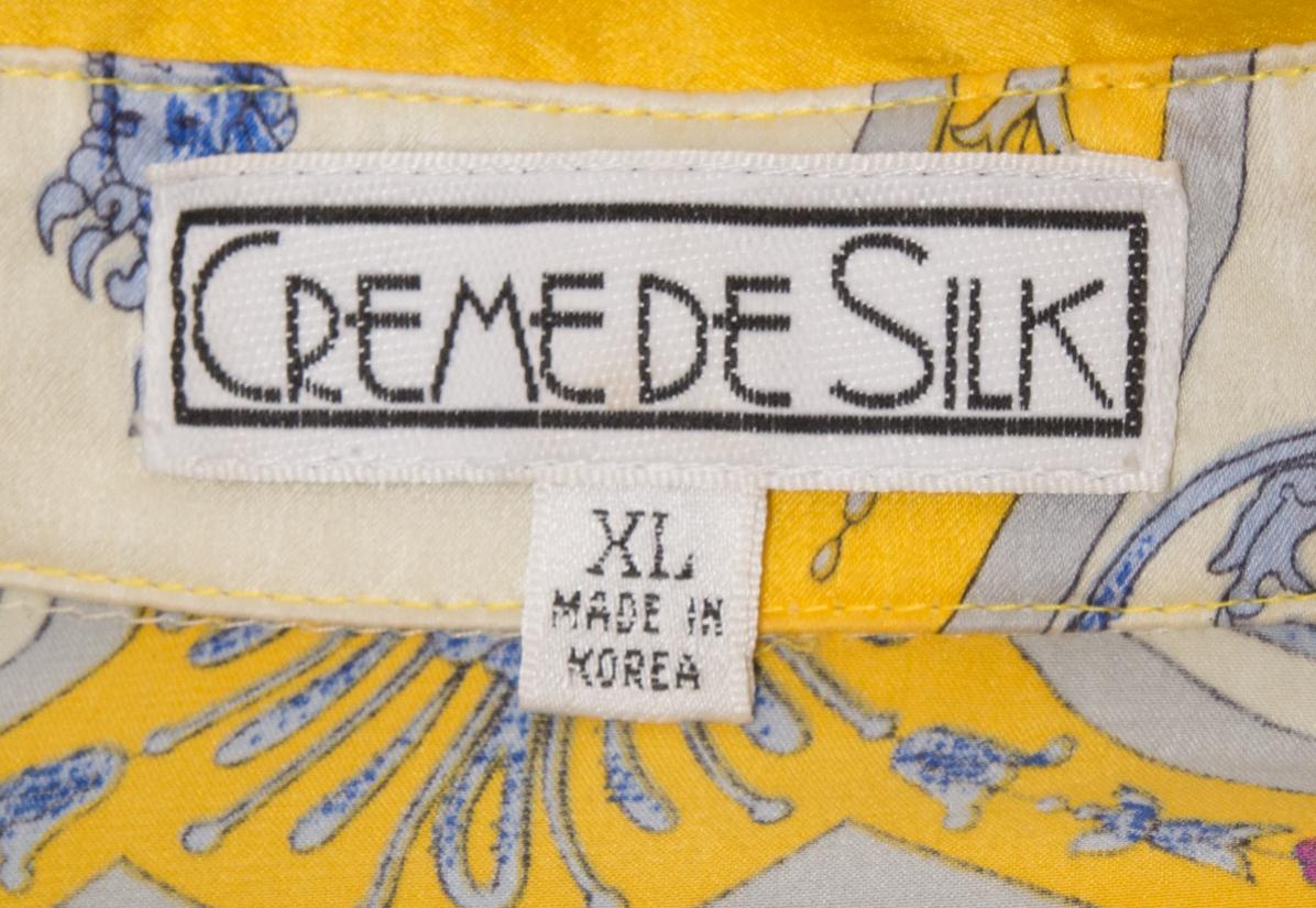 vintage_store_silk_shirt_IGP0269