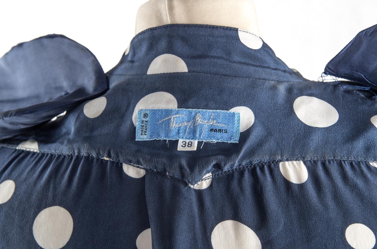 vintage_store_thierry_mugler_IMGP0222