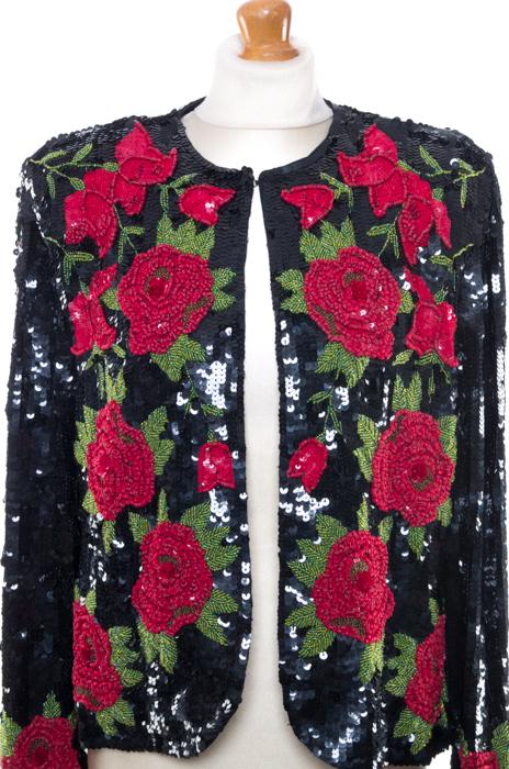 vintage_store_top_cekinowy_IGP0289