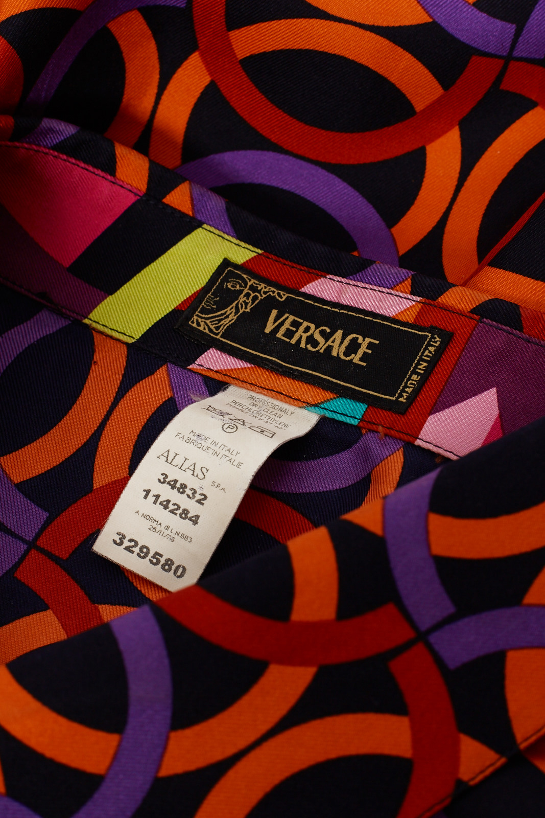 vintage_store_versace160118_Vin0624
