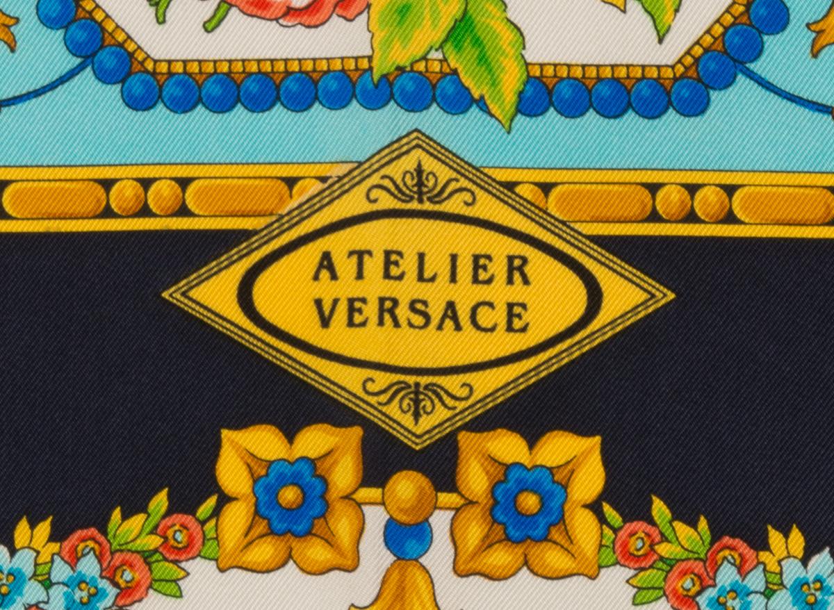 vintage_store_versace_apaszka_IGP0046