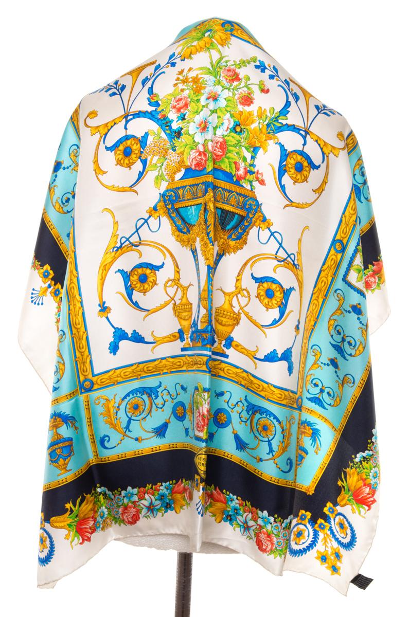 vintage_store_versace_apaszka_IGP0095