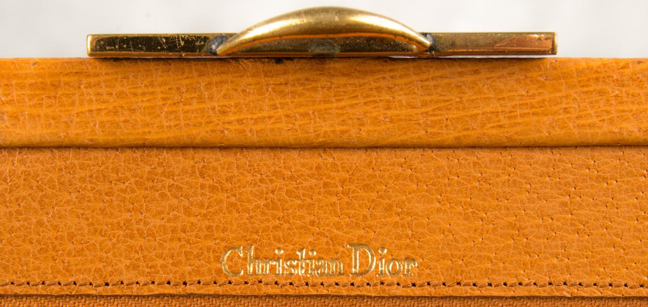 vintage_store_yves_saint_laurent_IMGP0362