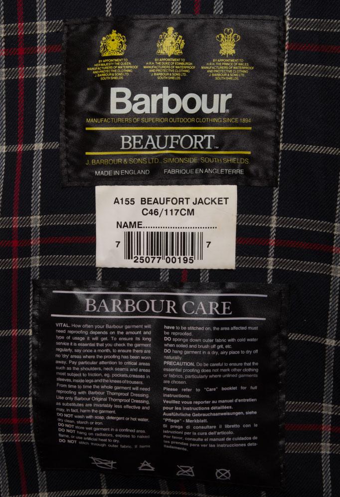 vintagestore.eu_barbour_beaufort_IGP0113