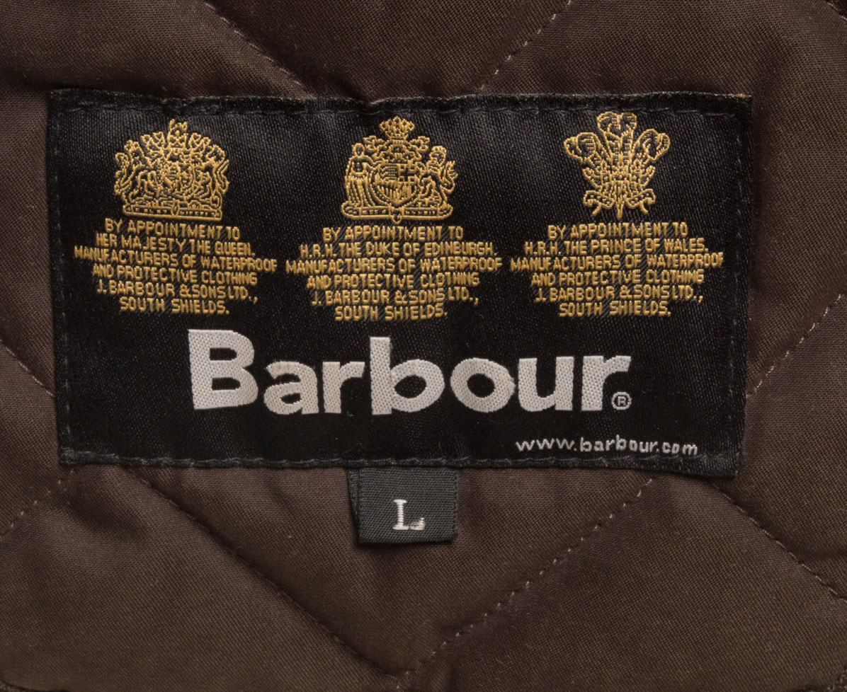 vintagestore.eu_barbour_hampton_quilt_IGP0102