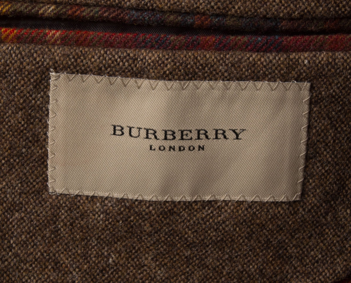 vintagestore.eu_burberry_london_IGP0081