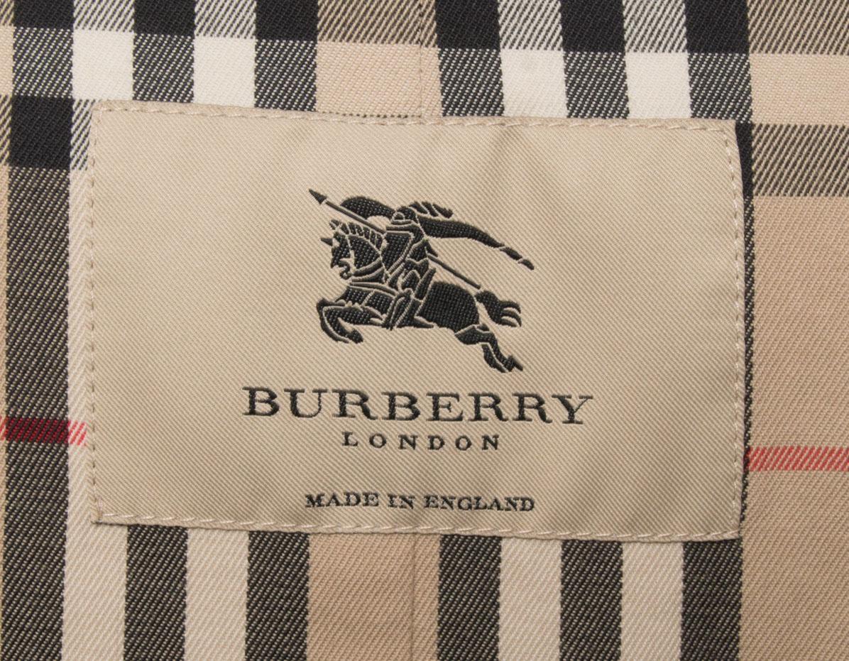 vintagestore.eu_burberry_london_trench_IGP0237