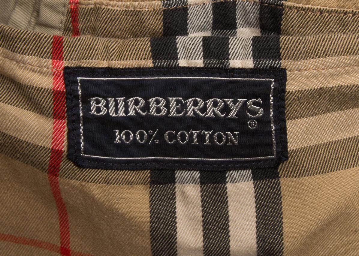vintagestore.eu_burberry_trench_IGP0152