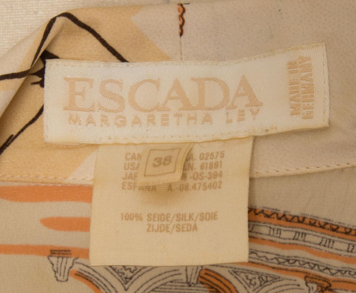 vintagestore.eu_escada_margaretha_ley_IGP0277