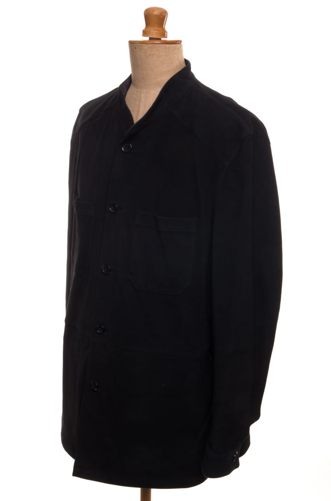 vintagestore.eu_reindeer_calf_leather_jacket_IGP0420