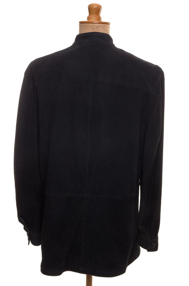 vintagestore.eu_reindeer_calf_leather_jacket_IGP0421