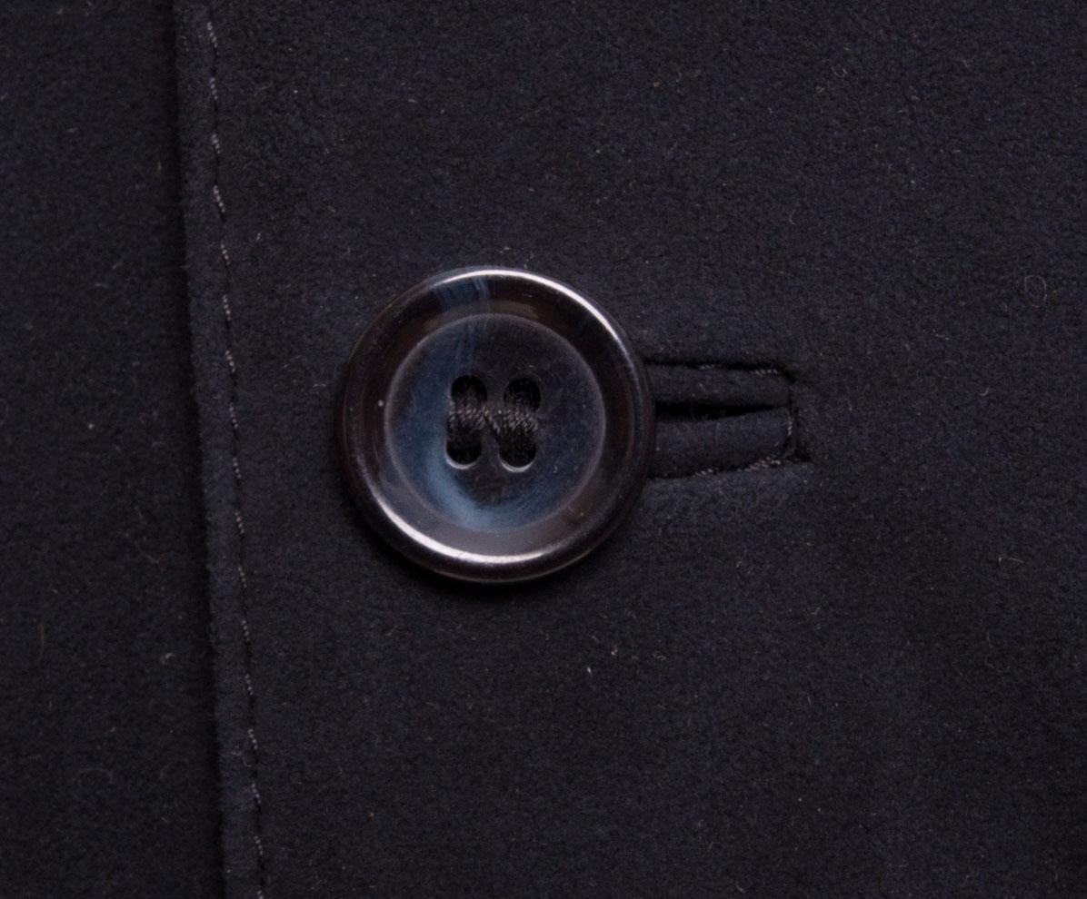 vintagestore.eu_reindeer_calf_leather_jacket_IGP0422