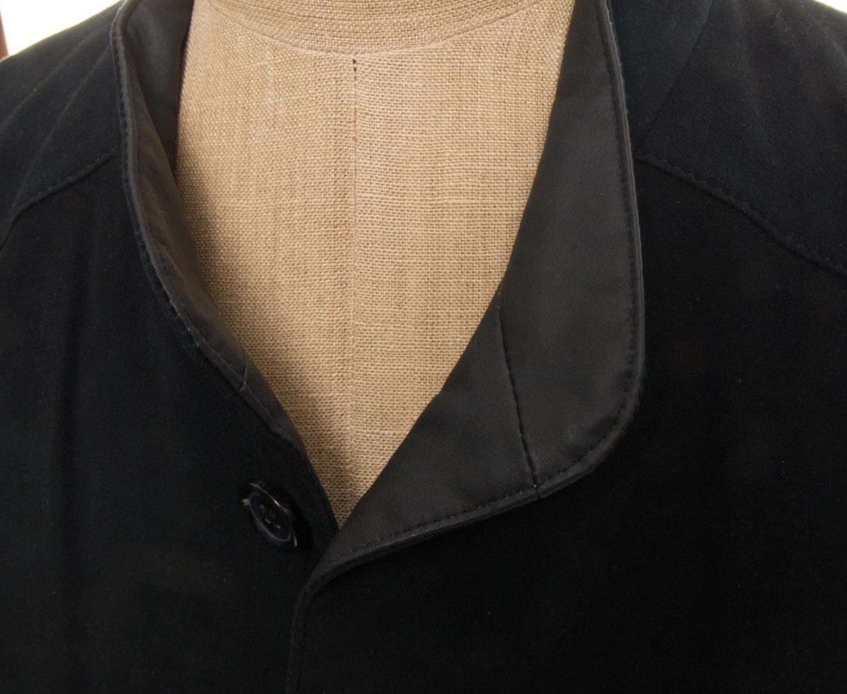 vintagestore.eu_reindeer_calf_leather_jacket_IGP0423