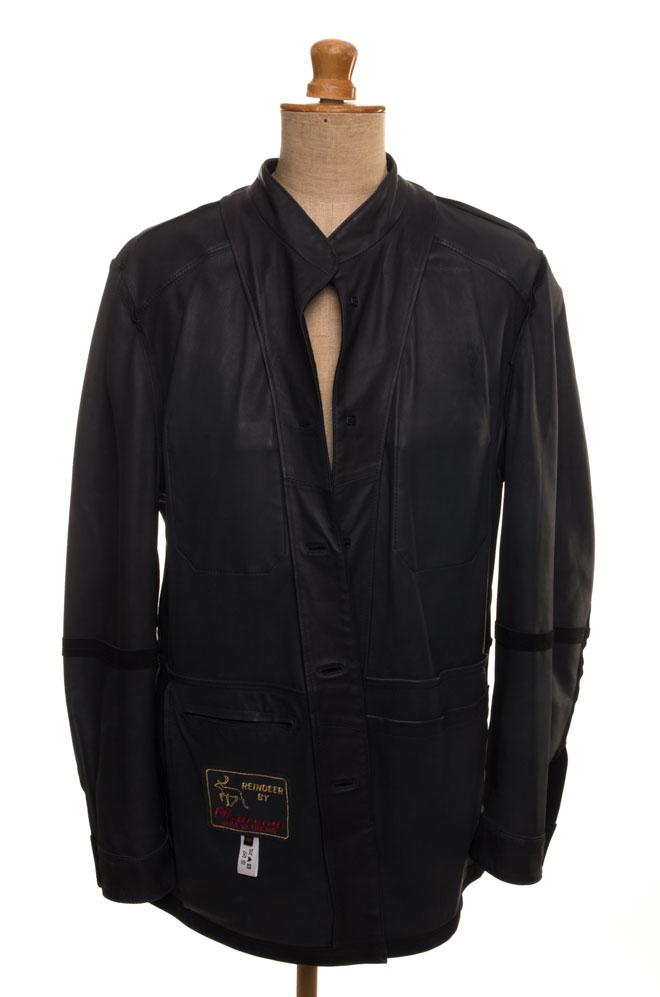 vintagestore.eu_reindeer_calf_leather_jacket_IGP0424