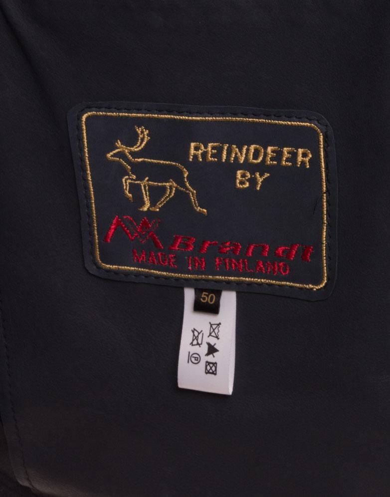 vintagestore.eu_reindeer_calf_leather_jacket_IGP0425