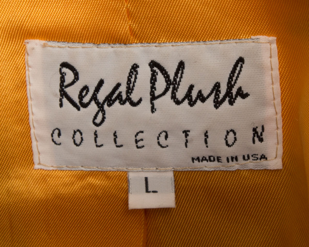 vintagestore.eu_royal_plush_fur_IGP0259