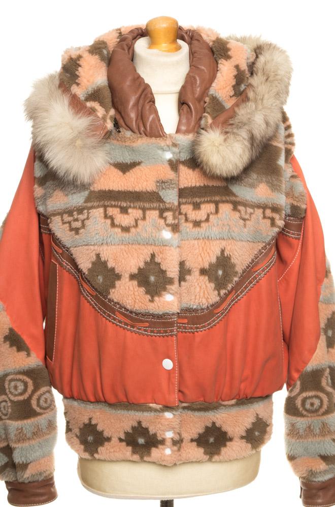 vintagestore.eu_vintage_aztec_leather_fur_jacket_IGP0023