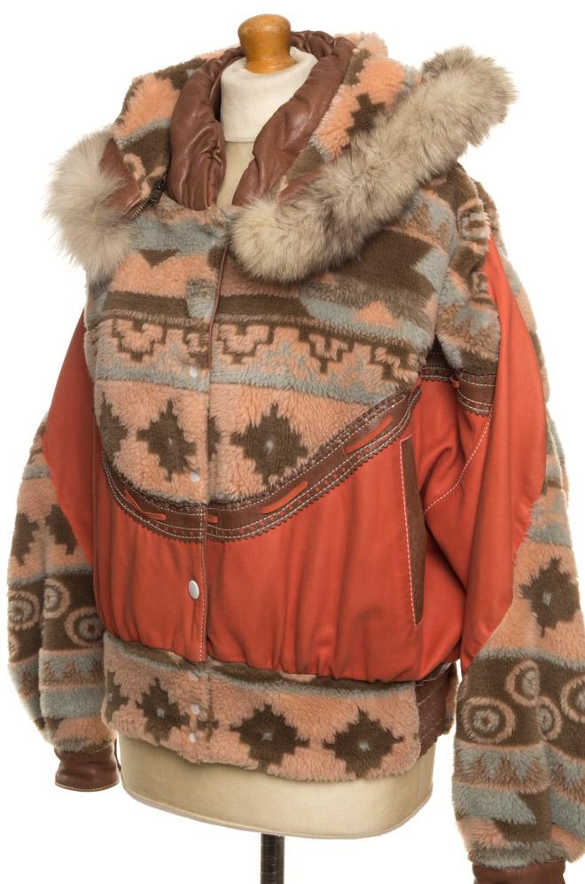 vintagestore.eu_vintage_aztec_leather_fur_jacket_IGP0024
