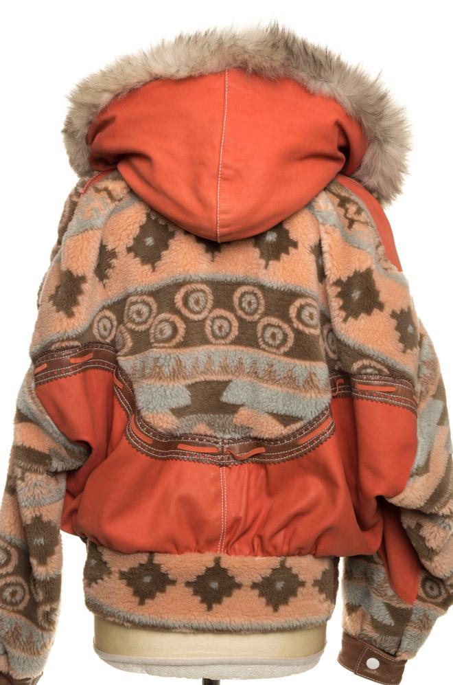 vintagestore.eu_vintage_aztec_leather_fur_jacket_IGP0025