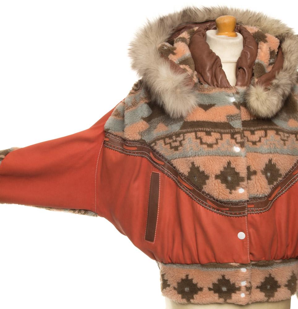 vintagestore.eu_vintage_aztec_leather_fur_jacket_IGP0026