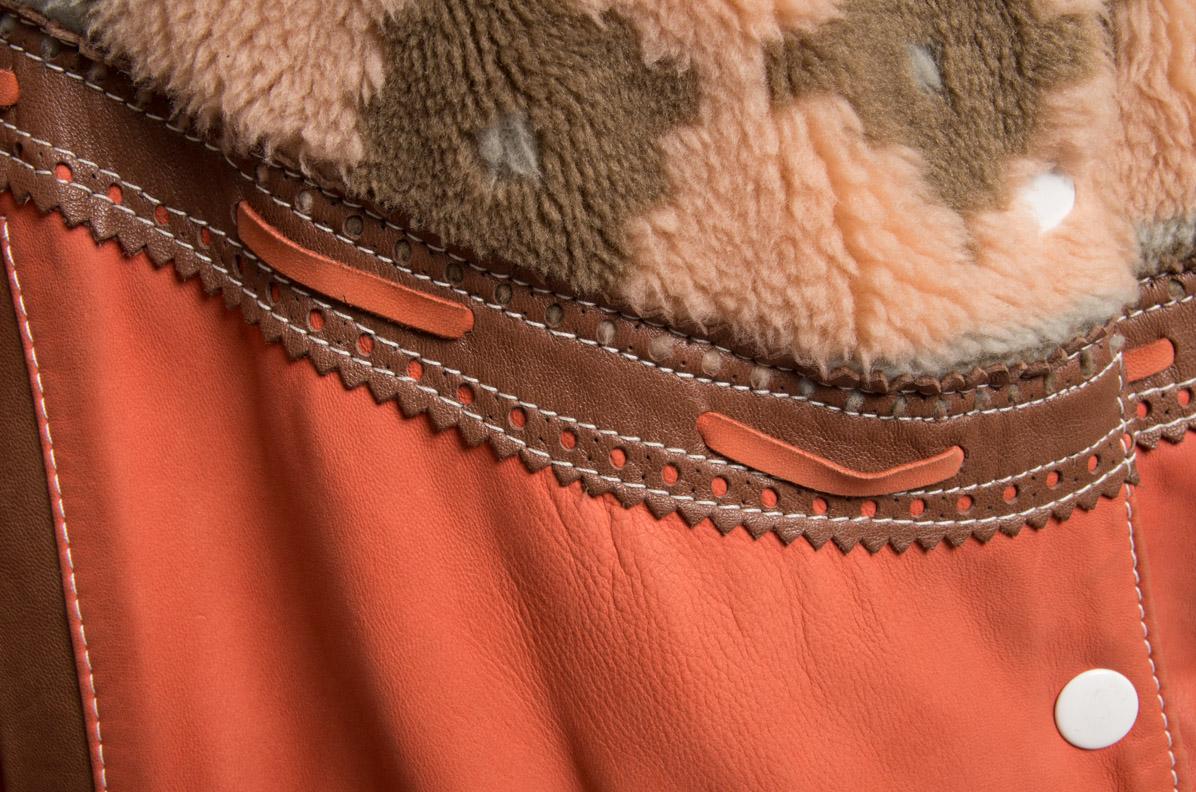 vintagestore.eu_vintage_aztec_leather_fur_jacket_IGP0028