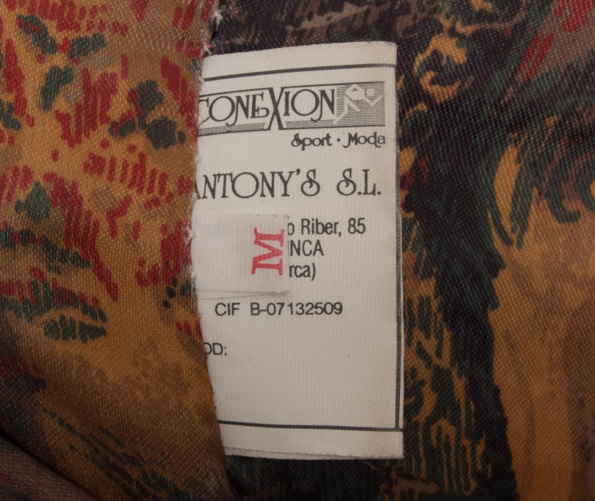 vintagestore.eu_vintage_aztec_leather_fur_jacket_IGP0029