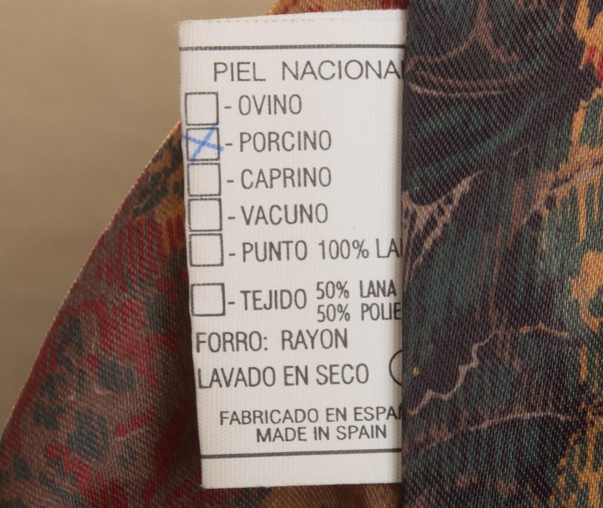 vintagestore.eu_vintage_aztec_leather_fur_jacket_IGP0030