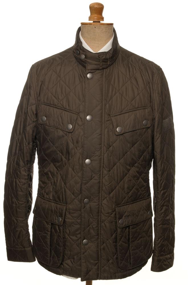 vintagestore.eu_barbour_ariel_jacket_IGP0042