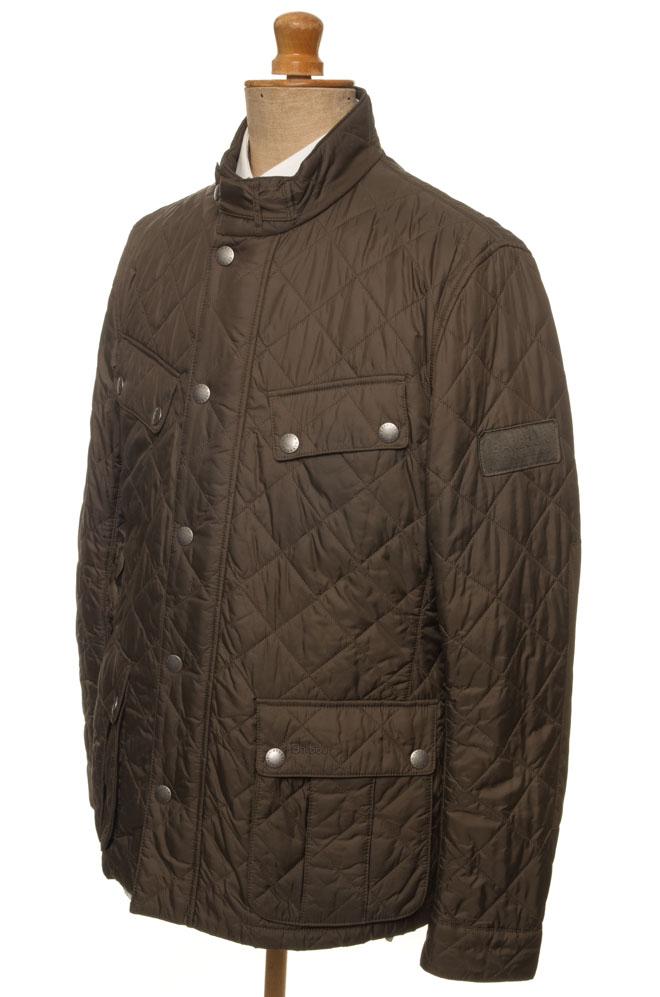 vintagestore.eu_barbour_ariel_jacket_IGP0043
