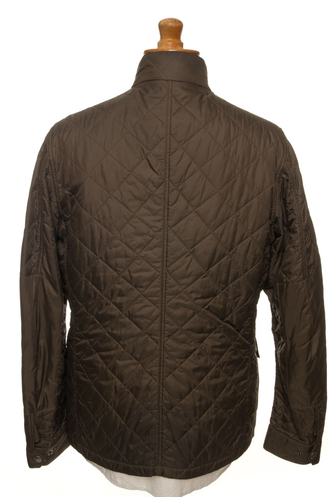 vintagestore.eu_barbour_ariel_jacket_IGP0044