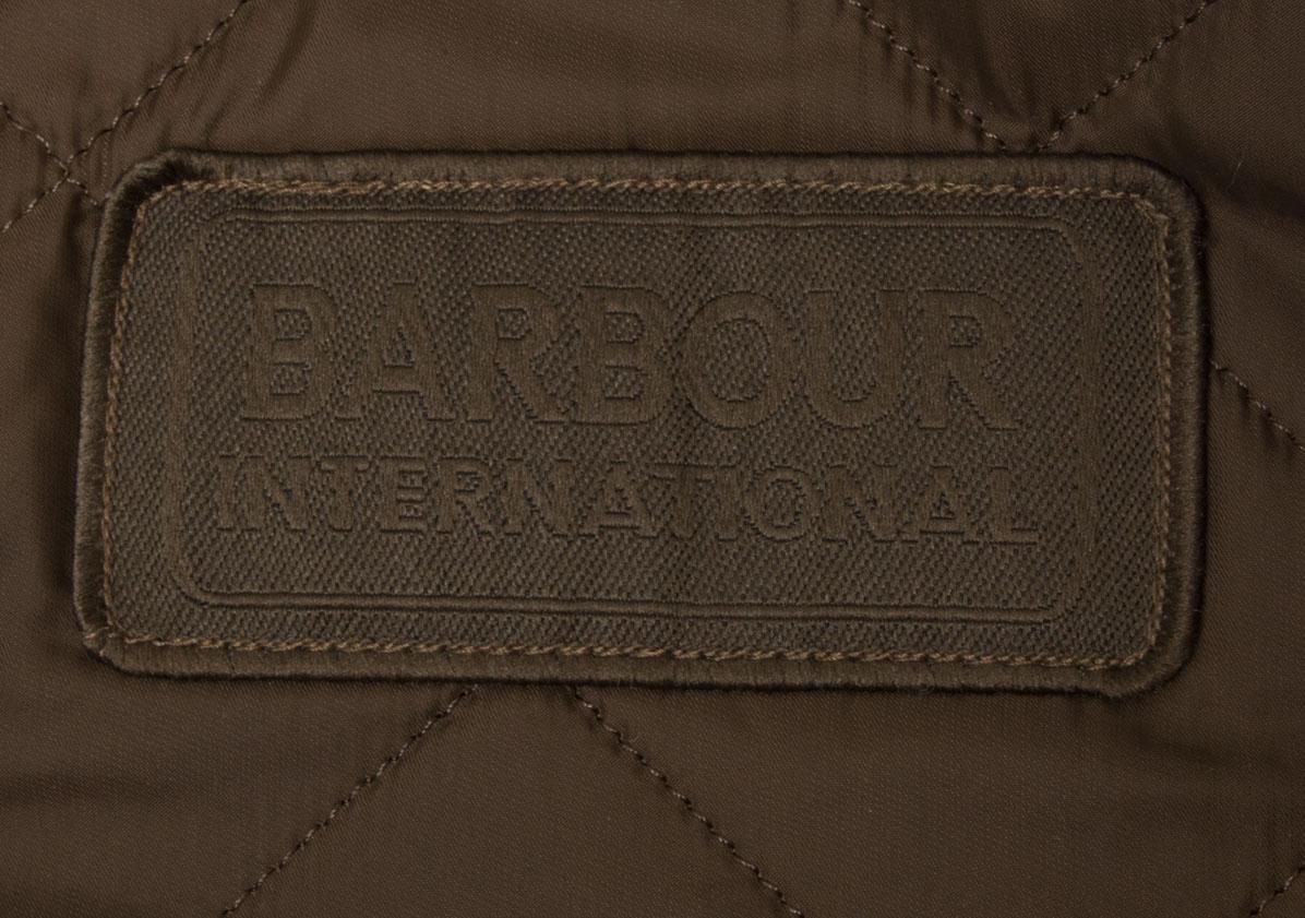vintagestore.eu_barbour_ariel_jacket_IGP0045