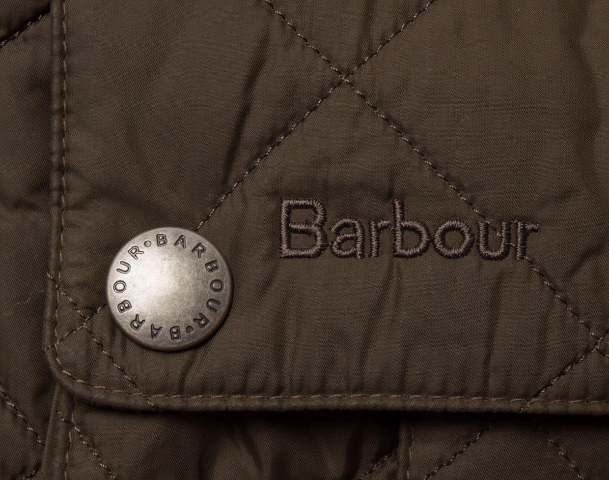 vintagestore.eu_barbour_ariel_jacket_IGP0046