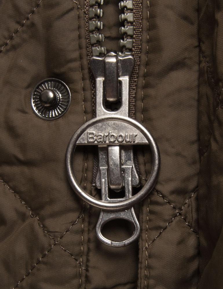 vintagestore.eu_barbour_ariel_jacket_IGP0047