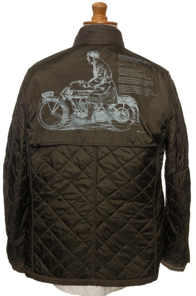 vintagestore.eu_barbour_ariel_jacket_IGP0048
