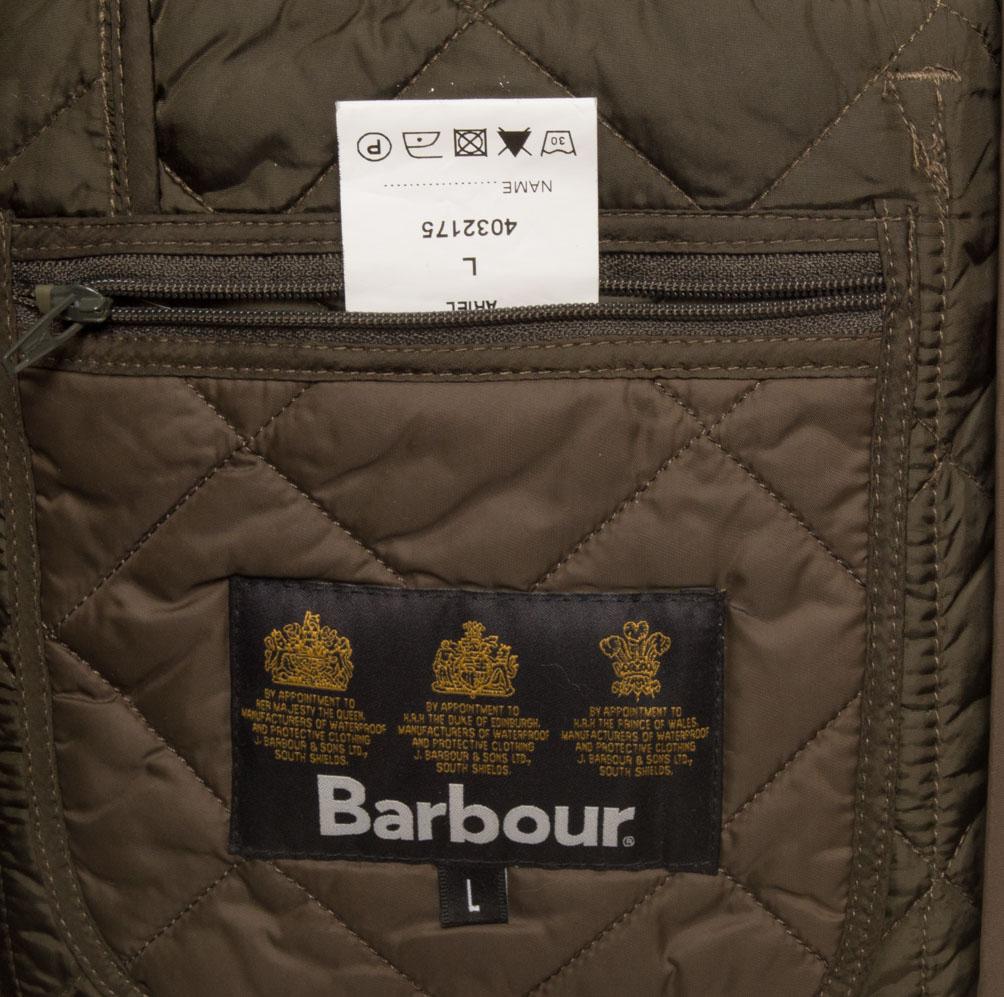 vintagestore.eu_barbour_ariel_jacket_IGP0049