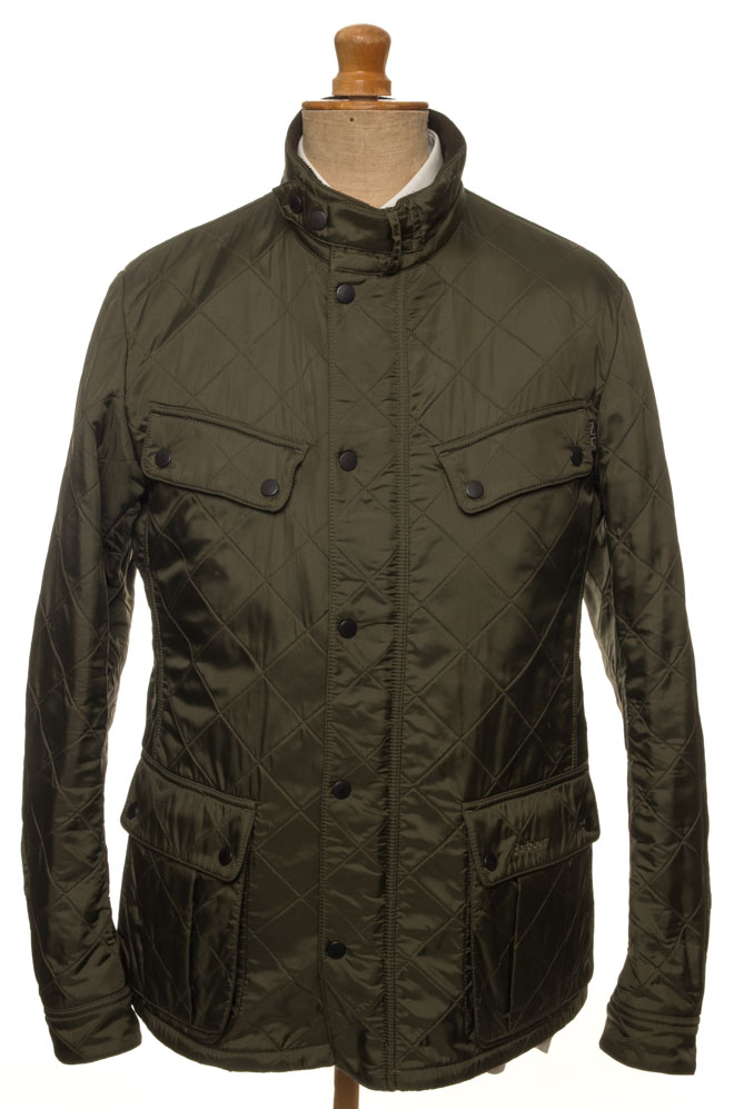 vintagestore.eu_barbour_ariel_polarquilt_jacket_IGP0051