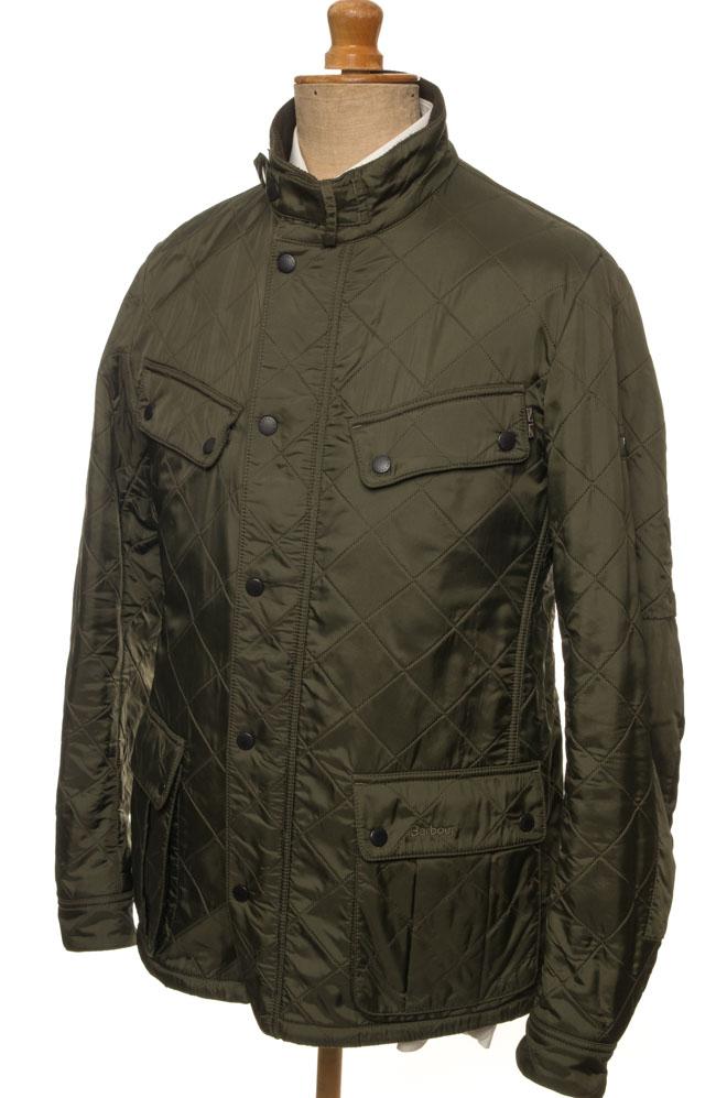 vintagestore.eu_barbour_ariel_polarquilt_jacket_IGP0052