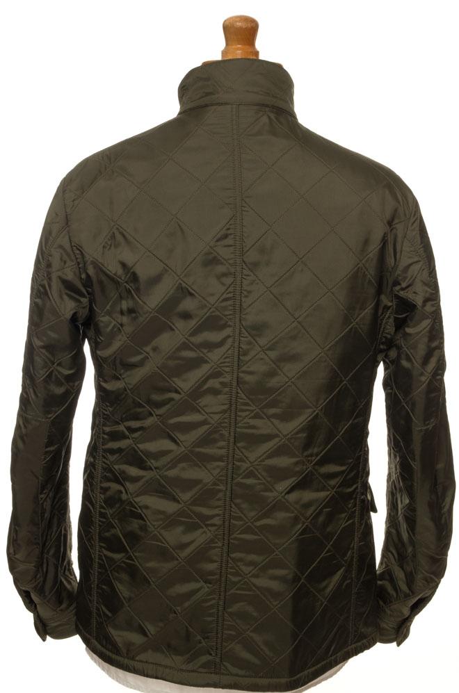vintagestore.eu_barbour_ariel_polarquilt_jacket_IGP0053