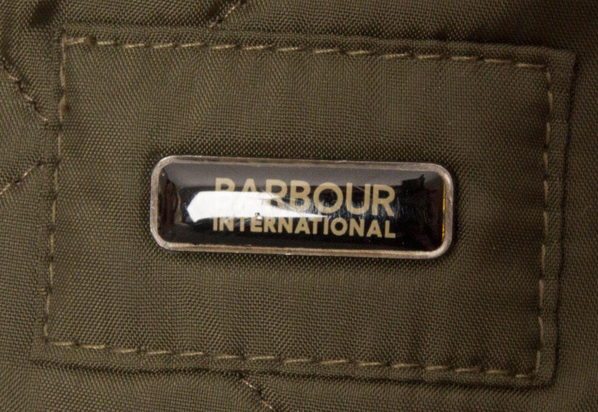 vintagestore.eu_barbour_ariel_polarquilt_jacket_IGP0054